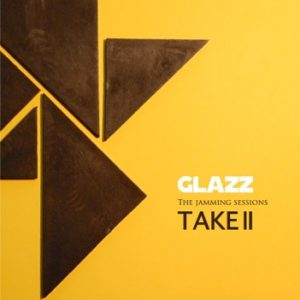 Glazz-Take-II