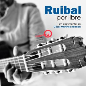 Portada_Ruibal04