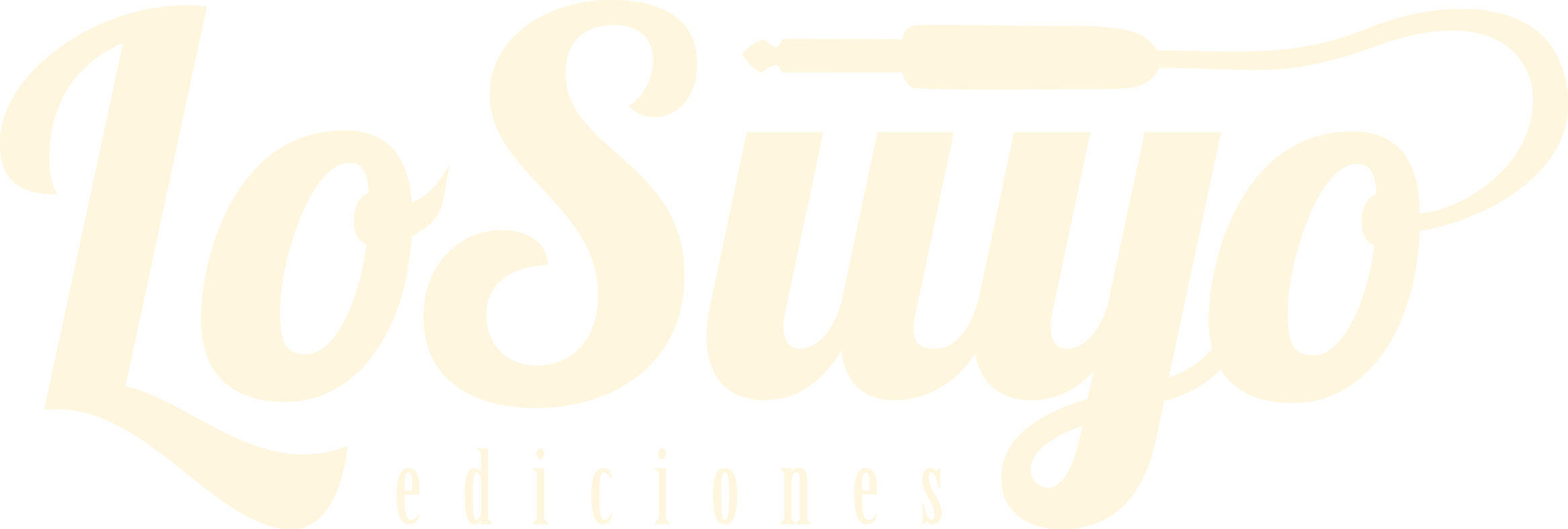 losuyo.es