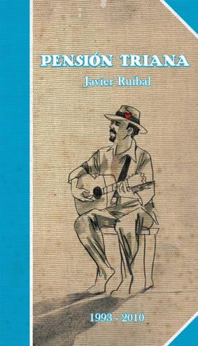 Ruibal-30-09-10
