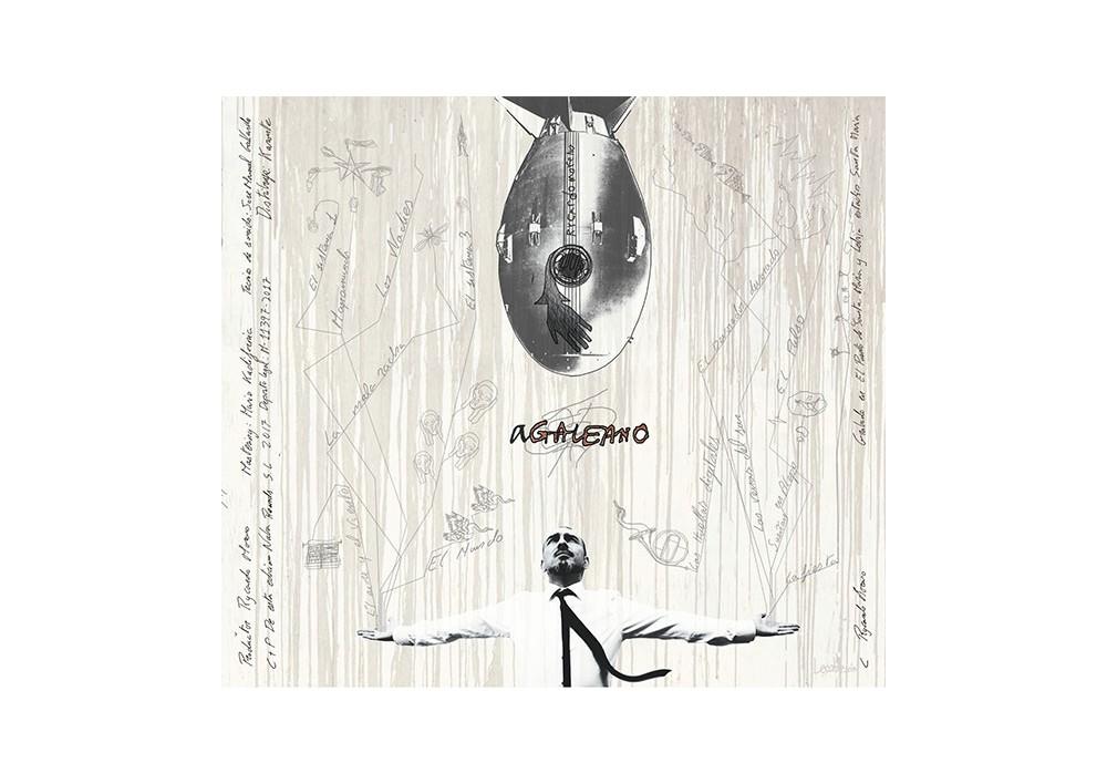 15€ rycardo-moreno-agaleano